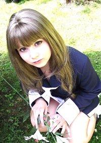 Cosplay-Cover: Hiyono