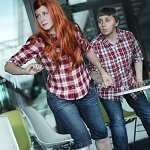 Cosplay: Amy Pond