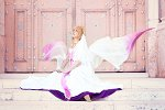 Cosplay-Cover: Sakura-hime ~*~Butterfly~*~