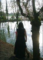 Cosplay-Cover: Tifa Lockheart (AC Version)
