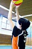Top-3-Foto - von Ryusei