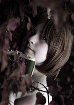 Cosplay-Cover: Mio Amakura [Wii Edition]