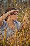 Top-3-Foto - von Calli