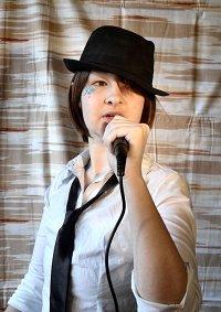 Cosplay-Cover: Ueda [KAT-TUN No More Pain- World Tour 2010]