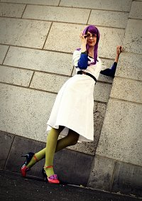 Cosplay-Cover: Kamishiro Rize ⁂〘Anime〙
