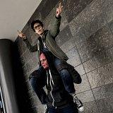 Top-3-Foto - von Kizaki