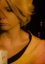 Cosplay-Cover: Satsuki Version Opening 2