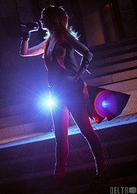 Cosplay-Cover: Junguji Ren ~Debut Version~