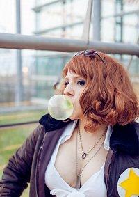 Cosplay-Cover: Amelia Jones (2!P)