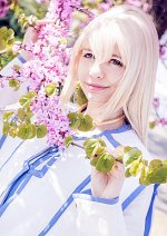 Cosplay-Cover: Colette Brunel『 コレット・ブルーネル』