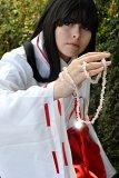 Top-3-Foto - von Kamikoneko