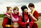 Top-3-Foto - von _10_Tsubasa_Oozora