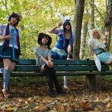 Top-3-Foto - von Ayanokoji-Kaji