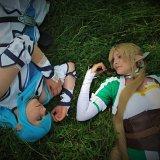 Top-3-Foto - von Sora