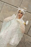 Top-3-Foto - von Chocobo-Girl