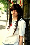 Top-3-Foto - von -Ki-chan-