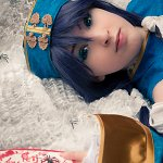 Cosplay: Nozomi Tojo (Ghost Story Ver.) [Super Rare #150]