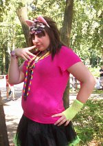 Cosplay-Cover: Decora-fieh
