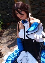 Cosplay-Cover: Alice (Chapter 49 Night in Gale)
