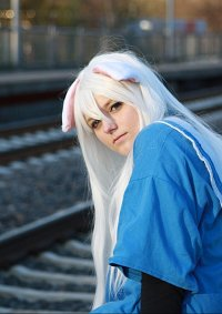 Cosplay-Cover: Youji {Basic}