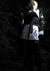 Cosplay-Cover: Kyō「京 - Toriko」