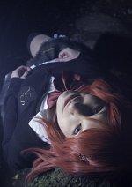 Cosplay-Cover: Maki Nishikino - Constellation Version (normal)