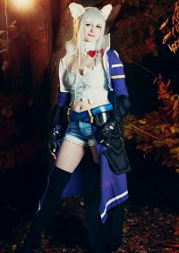 Cosplay-Cover: Leonmitchelli Galette des Rois (レオ )