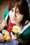 Top-3-Foto - von Chiyoko_Chi