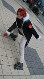 Top-3-Foto - von ZeratulCosplay