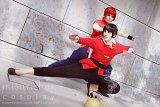 Top-3-Foto - von Misuri-chan