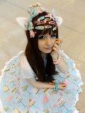 Top-3-Foto - von Shiina-Miio