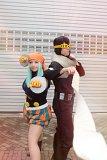 Top-3-Foto - von Kyuubi-chan