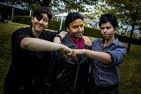 Top-3-Foto - von Nikea