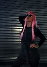 Cosplay-Cover: Dare(Neon Dreams) [Dance Central]
