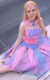 Top-3-Foto - von Rina-Hatakeda