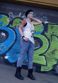 Cosplay-Cover: Chloe Price [Episode 1]