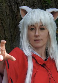 Cosplay-Cover: InuYasha [Basic]
