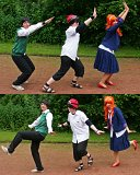 Top-3-Foto - von -Lau-chan-