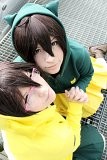 Top-3-Foto - von Shuicchi