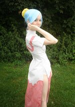 Cosplay-Cover: Palimpalim