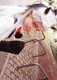 Cosplay-Cover: NoI [Young]