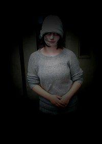 """Cosplay-Cover: """"Beth"""" Bethany Washington [Creepy Mind]"""