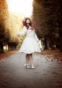 Cosplay-Cover: Mitsuki Koyama