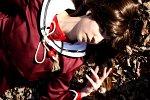 Cosplay-Cover: Tamaki Kasuga