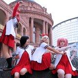 Top-3-Foto - von Kasuchan