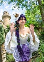 Cosplay-Cover: Nozomi Tojo ~Fairy Tale~