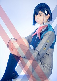 Cosplay-Cover: 015