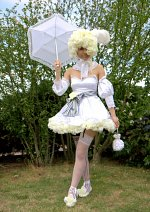 Cosplay-Cover: Doll [Noah