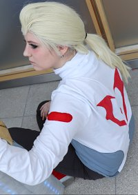 Cosplay-Cover: Adora [without Jacket]