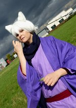 Cosplay-Cover: Tomoe [Basic]